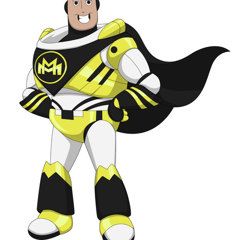 duzz_superman (1).jpg