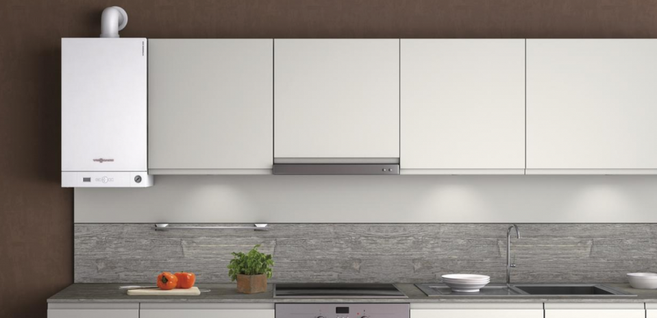 boiler-service-and-installations-1024x49