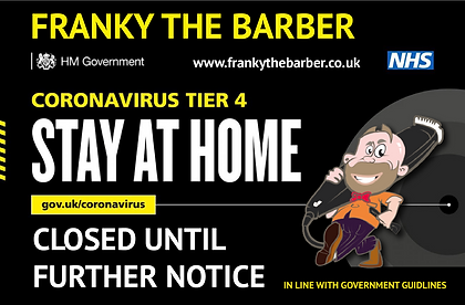 TIER 4 GOV - Franky the Barber 2021-01.p