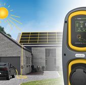 EV_SolarCharge_clipartgraphic-ecooption2