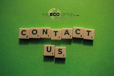 ECO OPTION CONTACT US SCRABBLE BLOCKS-01