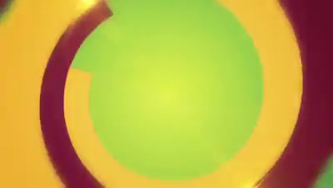 Krazy Krocs Singing Princess Video.mp4