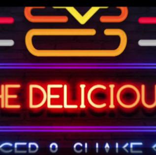 TDBSC Monster Burger 5 Steps Video.mp4