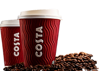 Costa_coffee-removebg-preview (1).png