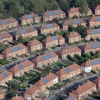 Solar Panels on UK Estate.jpg