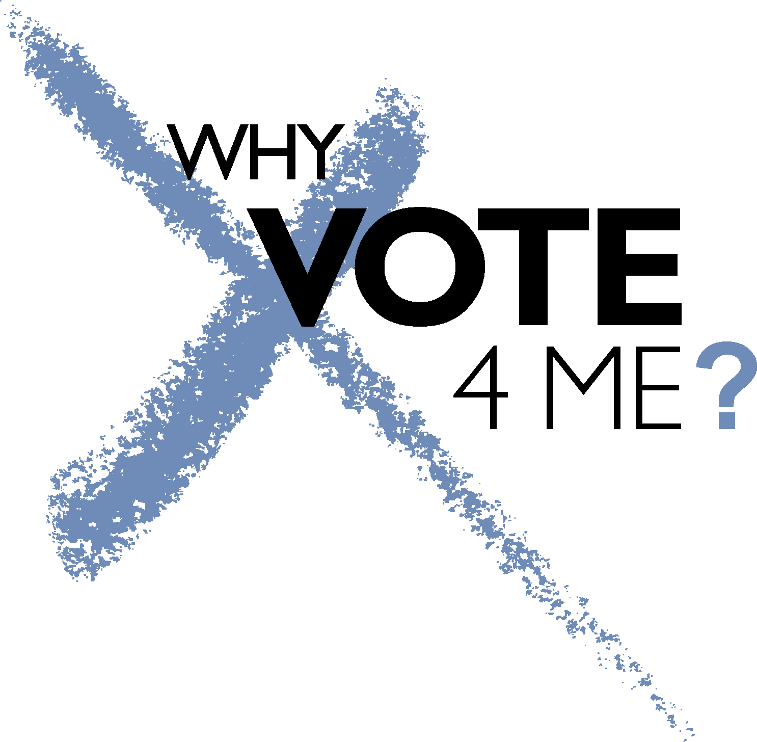 why_vote_4_me_logo_blue.png
