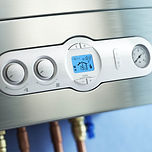 Eco Boiler.jpg