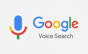 google-voice-search.png
