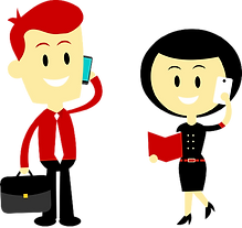 business-people-talking-on-the-phone-vector-3093192-removebg-preview_edited.png