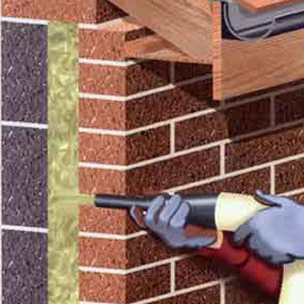 Cavity-wall-insulation-what-is-it.jpg