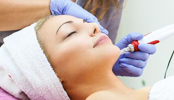 skin-rejuvenation cosmetic dermatology a