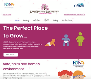 Little Blossoms Day Nursery Nuneaton.png