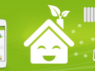 smart-Green-Eco Friendly The Eco Option
