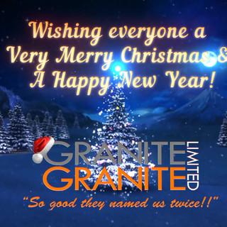 Christmas_Logo_intro_Full_HD_1080p.mp4