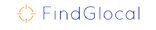 Find Glocal logo Transparent.png