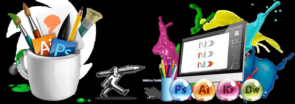 logo-design-1.png