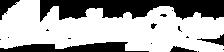 Apollonia-Casino-Logo-01.png