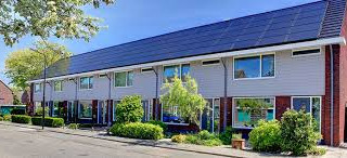 Solar Panels on terrace Houses UK.jpeg