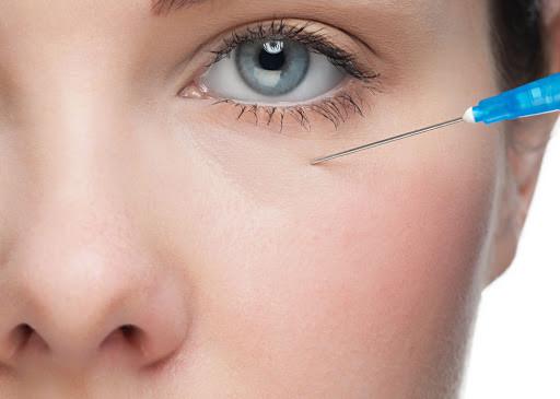 Tear trough treatment Injections.jpg