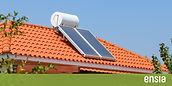 Feature_SolarWaterHeaters_social.jpg