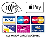ALL MAJOR CREDIT CARDS ACCEPTED.png