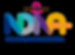 NDNA+Logo+REPORTLITTLEBLOSSOMS-01.png