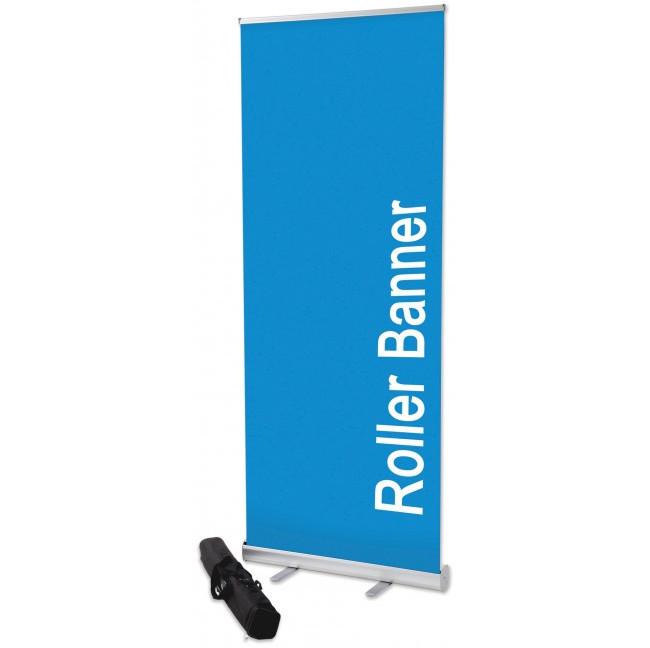 roller-banner-2000-x-800mm.jpg