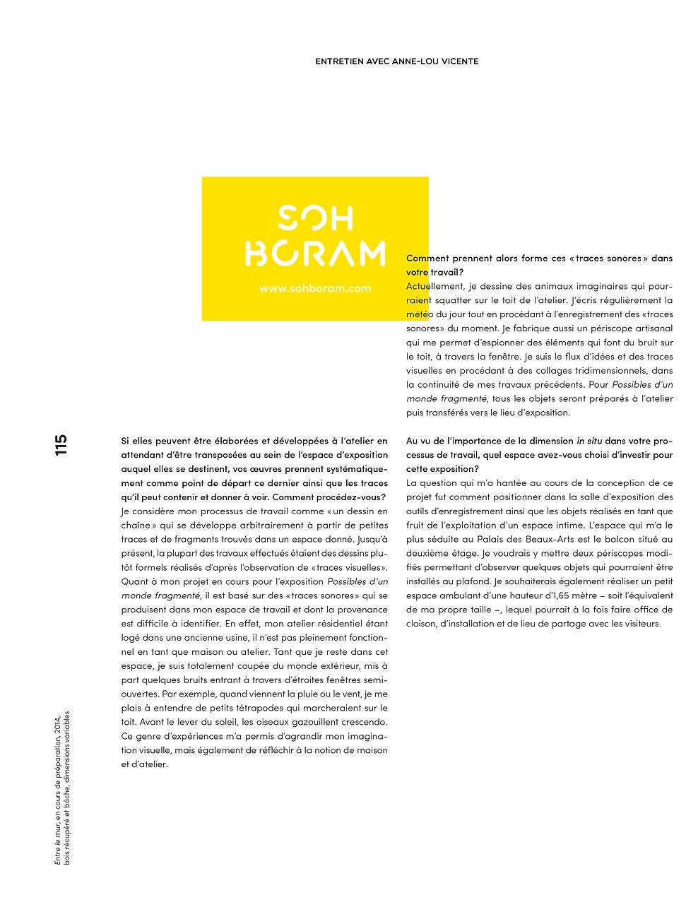 SOHBORAM-1.jpg