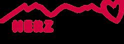 Logo_Herzpraxis_Frutigen_RGB.png