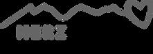Logo_Herzpraxis_Spiez_grau_RGB.png