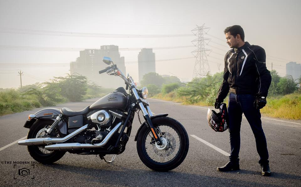 Good news! Hero MotorCop to sell, develop Harley-Davidson bikes in India