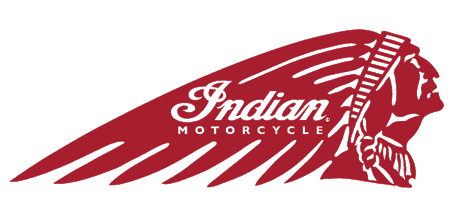 2021 Indian Motorcycle lineup announced.