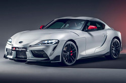 Toyota to bring Gazoo Racing products to India