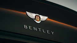 Audi to soon take control of Bentley