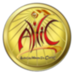 AWIC seal logo without background.png
