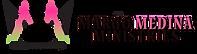 Margo Medina Ministries