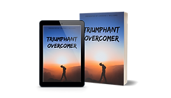 Triumphant Overcomer