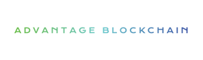 AdvantageBlockchain-LogoFinal-11.png