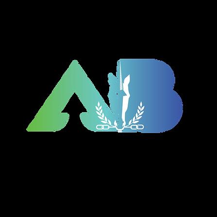 AdvantageBlockchain-LogoFinal-04.png