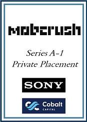Mobcrush.jpg
