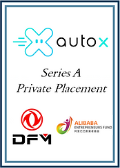 AutoX.png