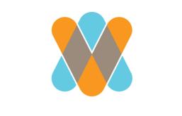Vedanta Biosciences Completes C-2 Round of Financing