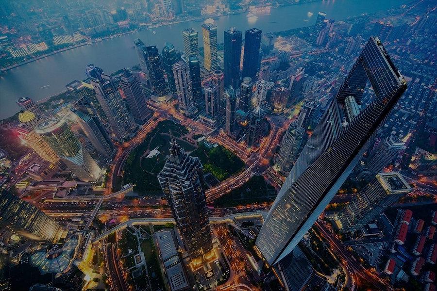 Shanghai%2520Skyline-1_edited_edited.jpg