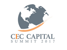 2017 CEC Capital Summit – Thank you for attending!