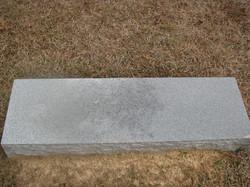 double flat grey