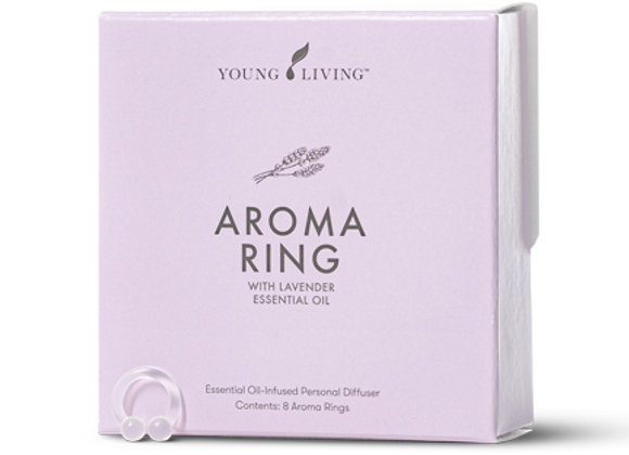 Young Living AromaRing