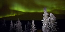 northern_lights2