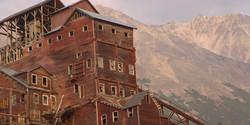 copper_mine