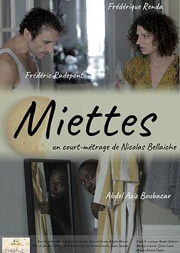 Poster_Miettes.jpg