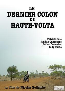 Poster_DernierColon.jpg